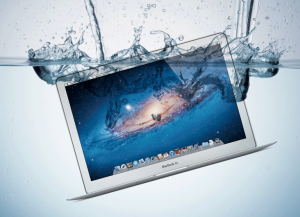 macbook-h20