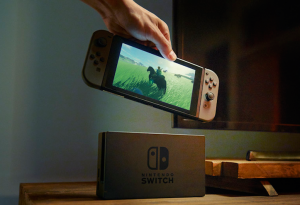 nintendo-switch-press-images-2