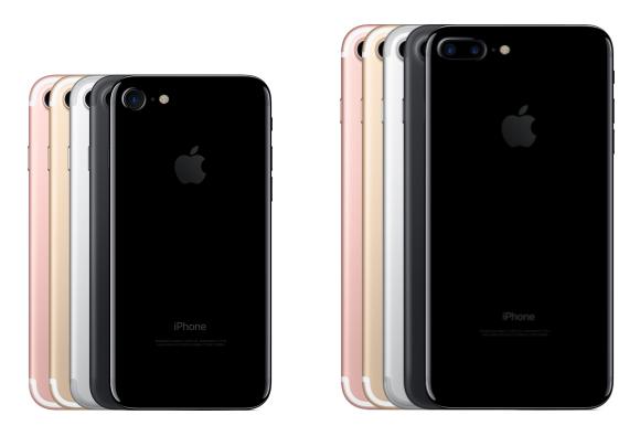 iphone77plus