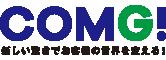 COMG! コング・エンターテイメント・ショップ