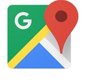 google1-300x278